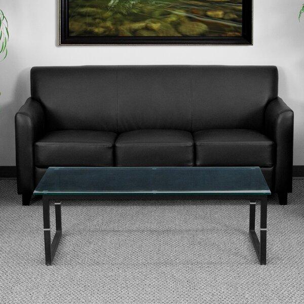Cute Letcher Sofa Hello Spring! 71% Off