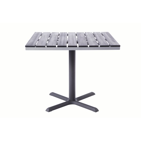 Milloy 2-Top Table by Madbury Road