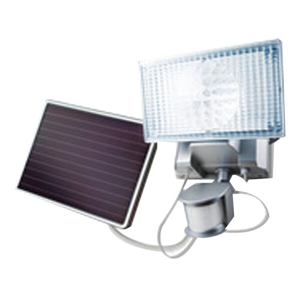 150-Light LED Flood Light by Koblenz