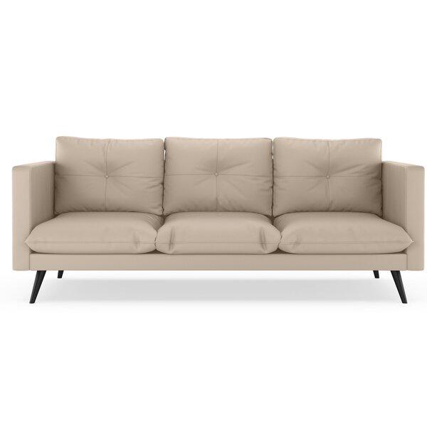 Omorfo Sofa by Latitude Run Latitude Run