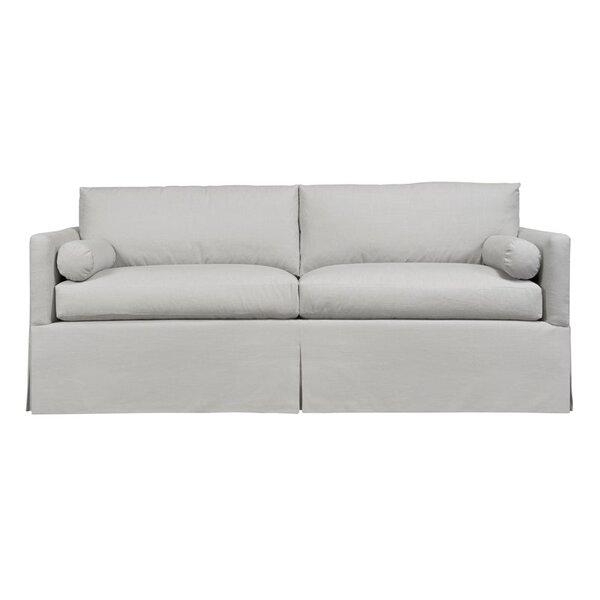 Whistler Sleeper Sofa by Duralee Furniture