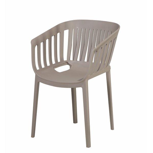 Robey Dining Chair (Set Of 4) By Brayden Studio Brayden Studio