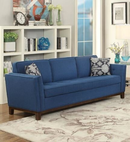 Shorey Sofa by Brayden Studio