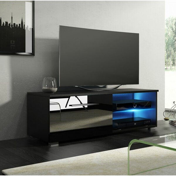 Asbury TV Stand For TVs Up To 48