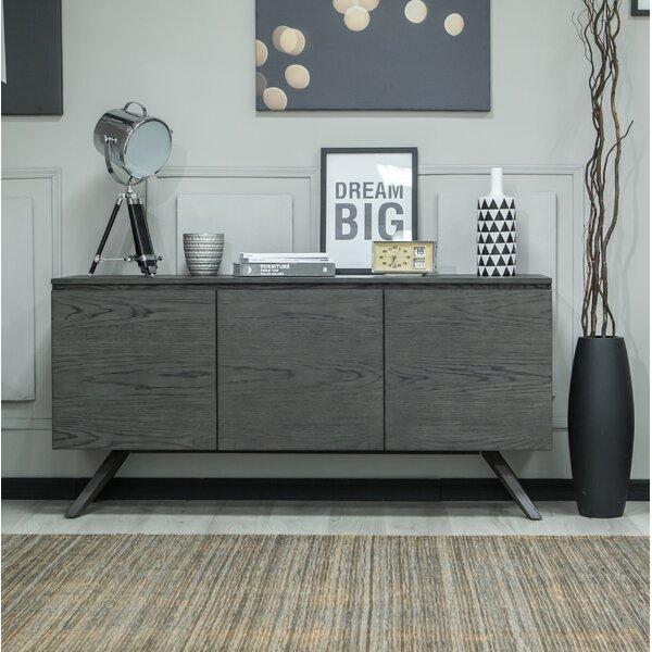 Kern Buffet Table by Brayden Studio