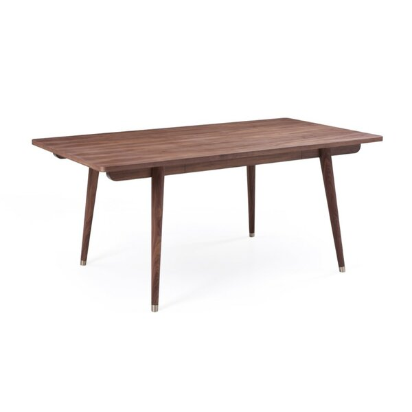Clitherall Dining Table by Brayden Studio
