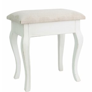 dressing table chair with arms. upholstered dressing table stool chair with arms g