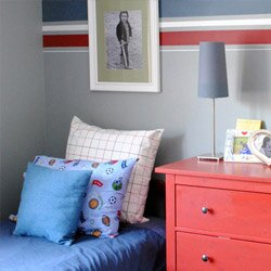 Kids\' Bedroom Decorating Ideas | Wayfair