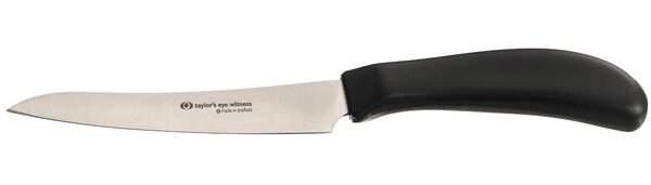 Taylor Eye Witness Large 4 Paring Knife by Ginkgo