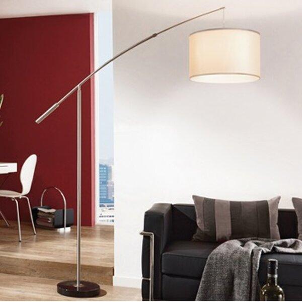 Lampen & Leuchten zum Verlieben | Wayfair.de