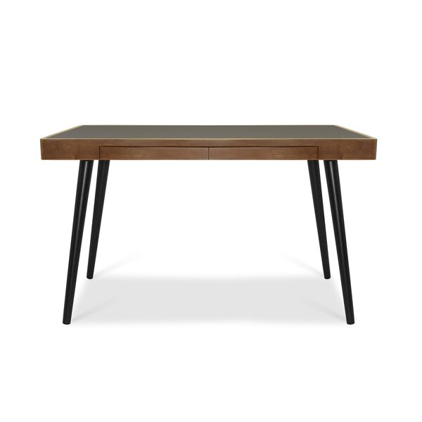 Alexzander Desk by Corrigan Studio