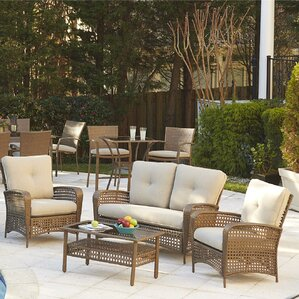 Patio Furniture Sales U0026 Clearances | Wayfair Part 69