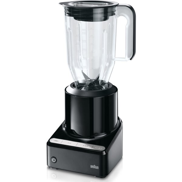 PureMix 56 oz. Countertop Blender by Braun