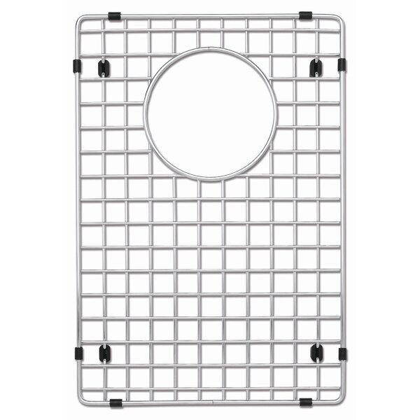 Précis 12 x 14 Sink Grid by Blanco
