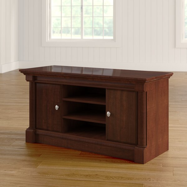 Palladio TV Stand For TVs Up To 50