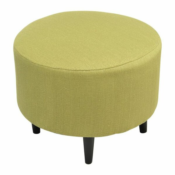 Tawanda Ottoman by Zipcode Design