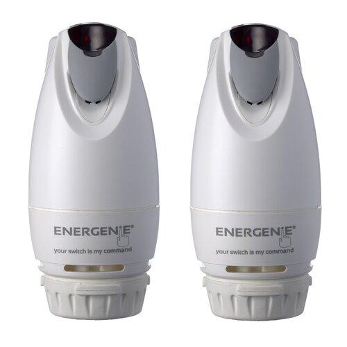 Vertikales Heizkörperventil Emmett Belfry Heating | Baumarkt > Heizung und Klima | Belfry Heating
