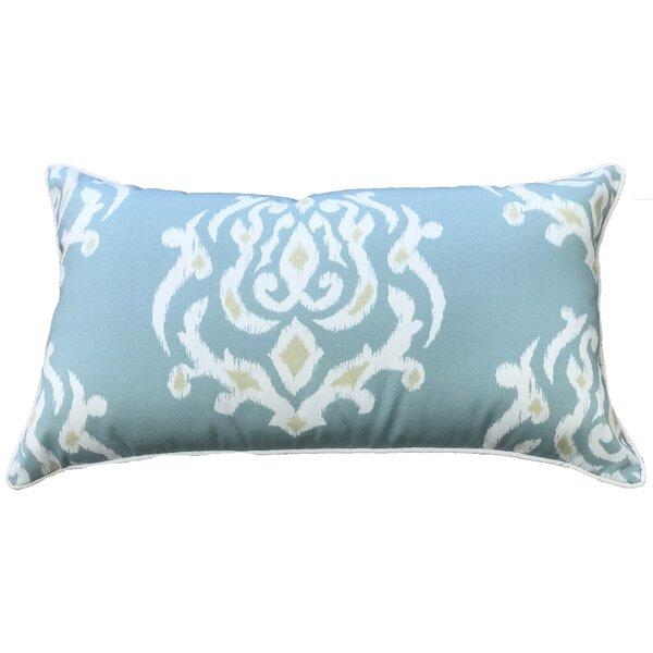 Daphne Lumbar Pillow by Jiti