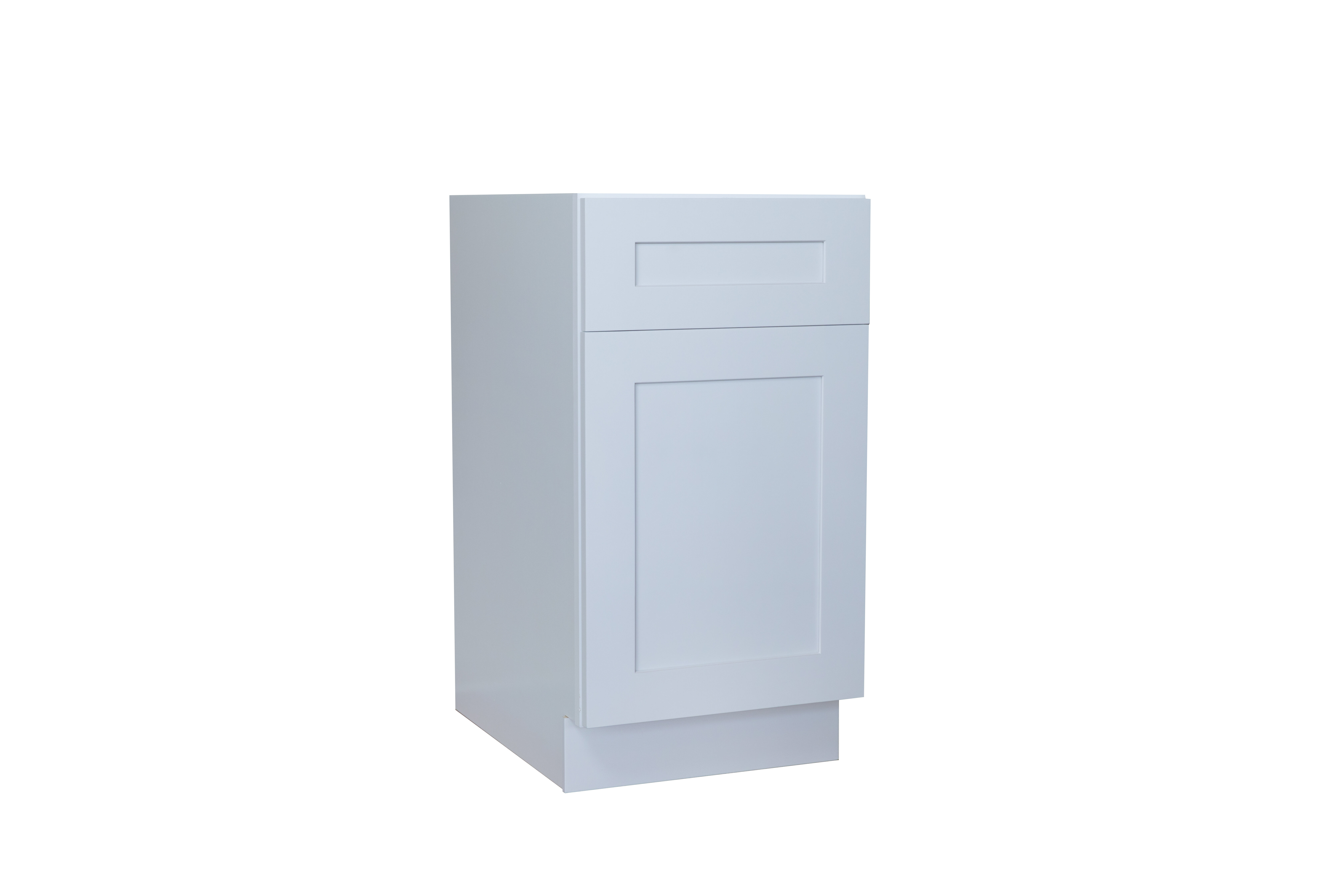 NelsonCabinetry Brilliant Kitchen Base Cabinet & Reviews   Wayfair