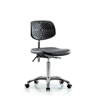 Marianna Task Chair