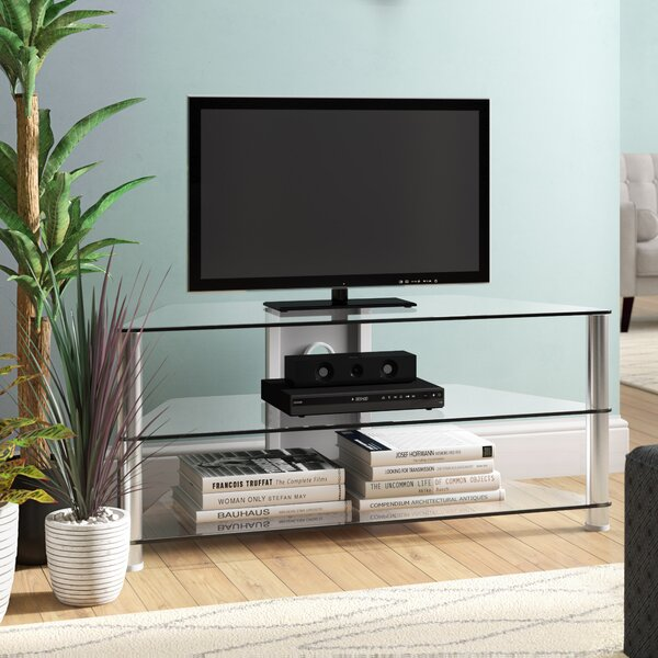 Lapoint TV Stand for TVs up to 43