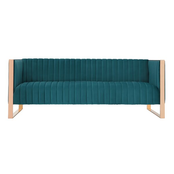 For The Latest In Layden Sofa New Seasonal Sales are Here! 70% Off