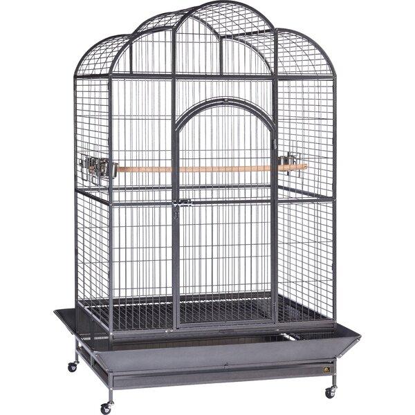 Silverado Macaw Bird Cage by Prevue Hendryx