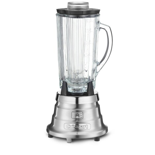 Food and Beverage Blender by CuisinartFood and Beverage Blender by Cuisinart