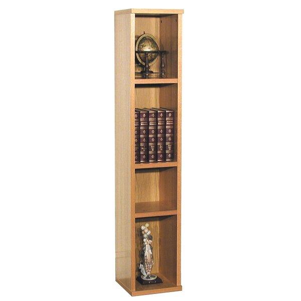 Winston Porter All Bookcases