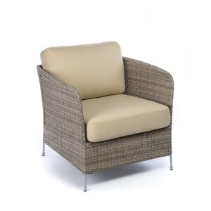 Addison Club Chair with Cushions CO9 Design