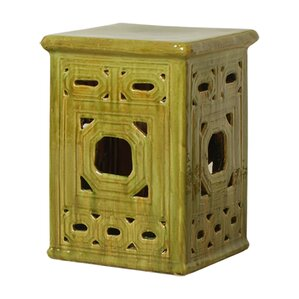 sc 1 st  Wayfair : lime green garden stool - islam-shia.org
