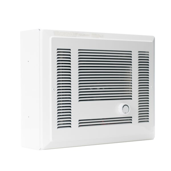 Home & Outdoor Slc Surface Mount Wall Can Heater