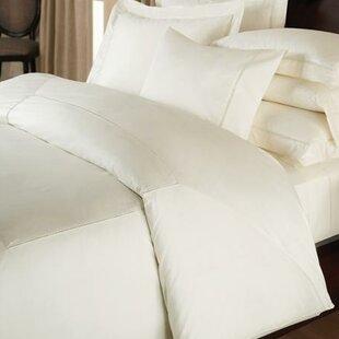 Daenerys 400 Thread Count 100% Cotton Sheet Set By Mistana