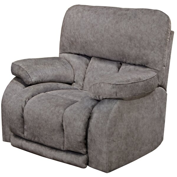Kendall Power Recliner by Catnapper