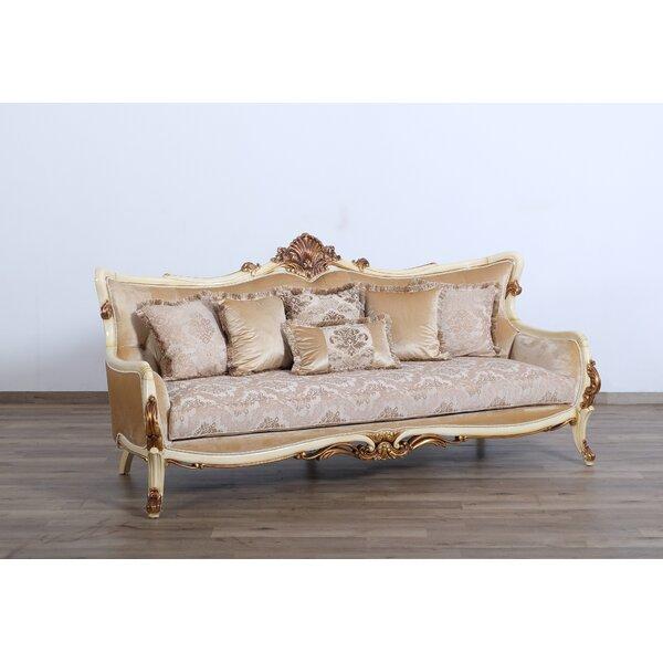 Pisani Sofa by Astoria Grand