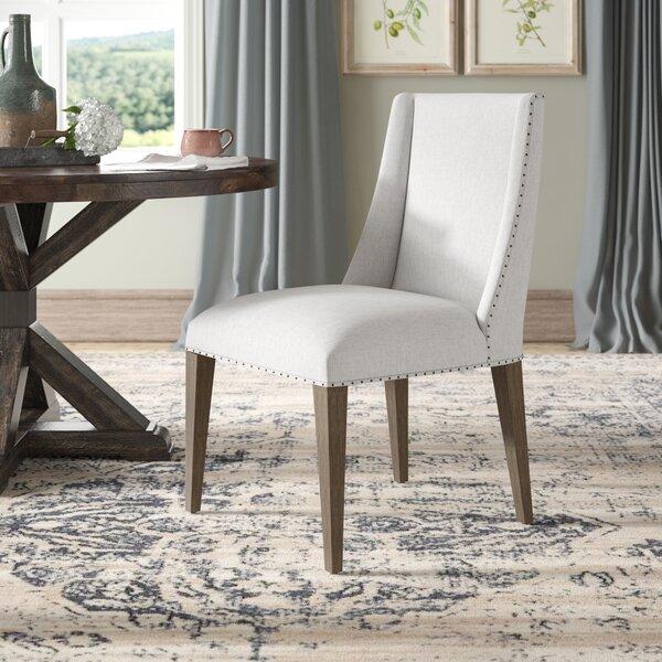 Ferndown Chair (Set of 2) by Laurel Foundry Modern Farmhouse
