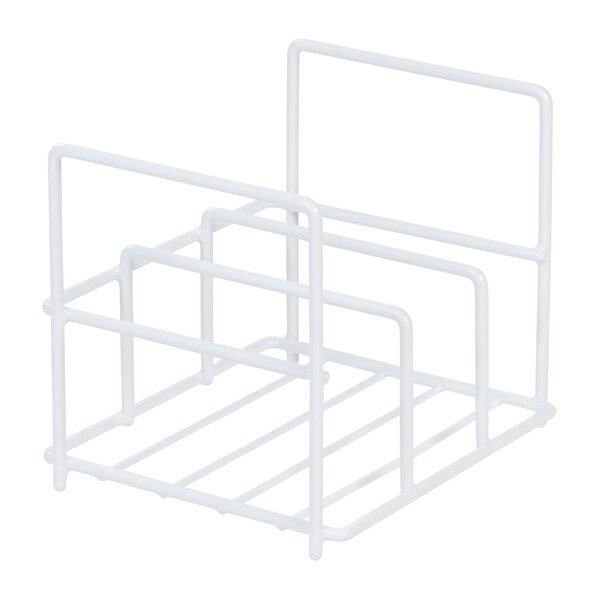 Food Container Lid 6.8 Shelving by IRIS USA, Inc.