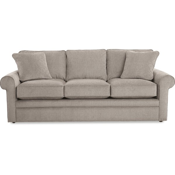 Offers Saving Collins Premier Sofa by La-Z-Boy by La-Z-Boy