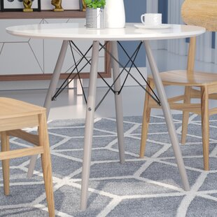 Price comparison Richardson Dining Table by Langley Street