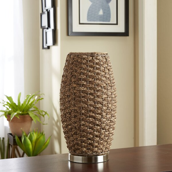 Ayios 17 Table Lamp by Bay Isle Home