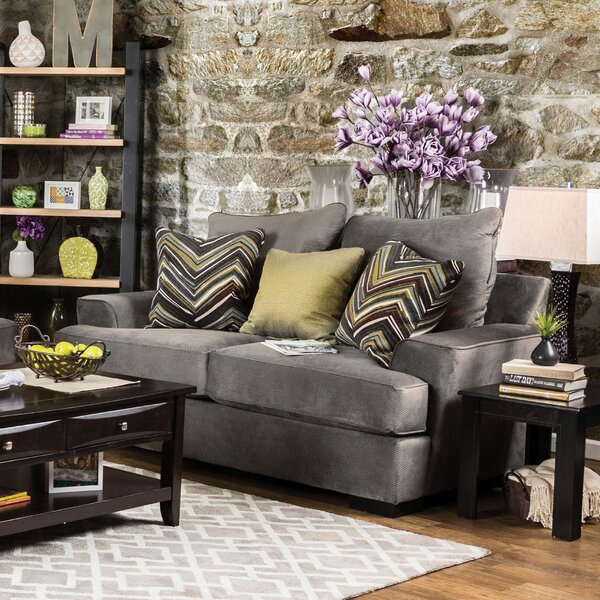 Guildford Sofa by Latitude Run