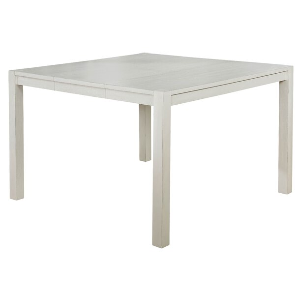 Carrera Dining Table by August Grove