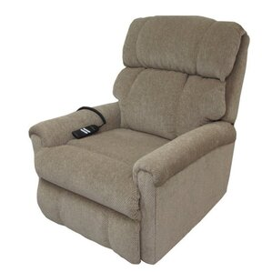 Regal Series Petite Power Lift Assist Recliner by Comfort Chair Company