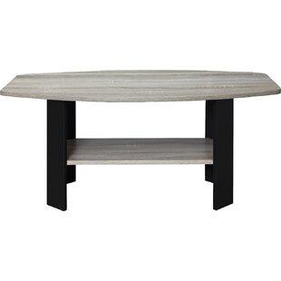 Grey Coffee Tables Youu0027ll Love