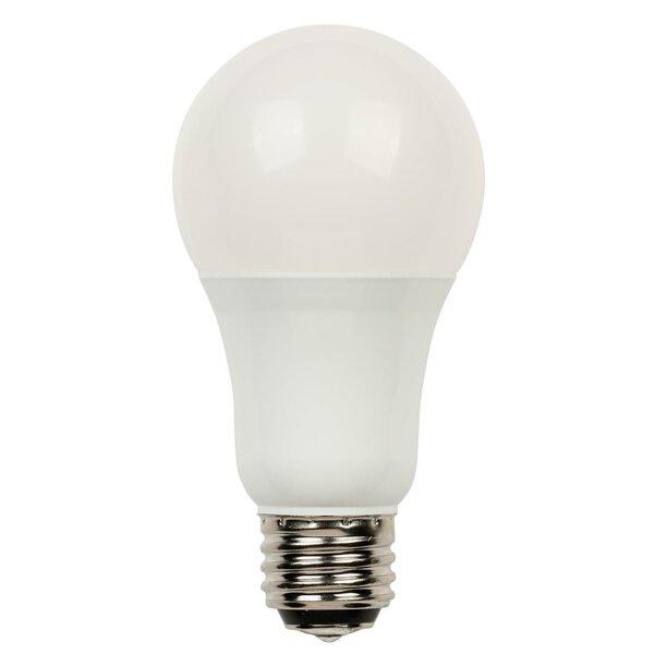 3 Way Light Bulbs