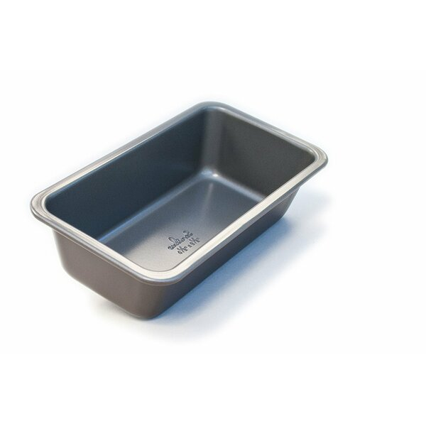 Culina Premium Double Layer Nonstick Loaf Pan by CUL Distributors