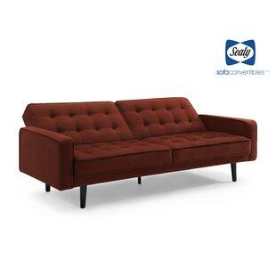 Toluca Sofa