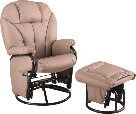 Recliner by Wildon Home ®