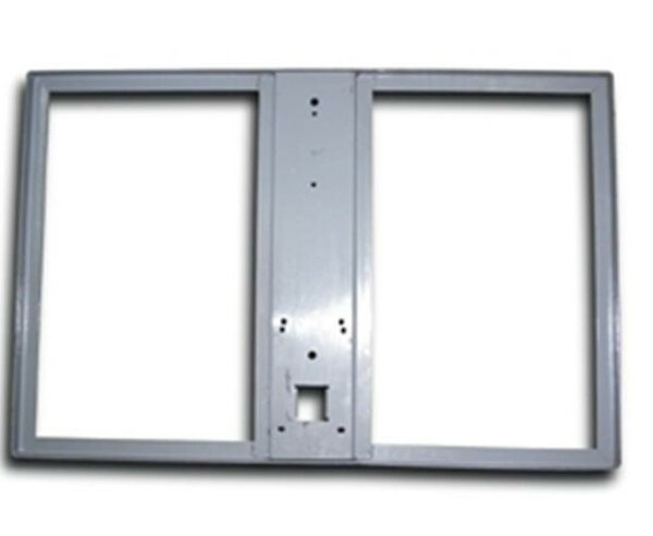Digiwave NPR5 Dish Wall Mount by Homevision Technology