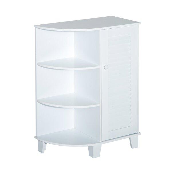 Khoa 23.5 W x 31.5 H Cabinet by Red Barrel Studio